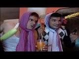 Devrani Jethani Full Episode 56 | Latest TV Series | देवरानी जेठानी