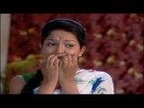 Devrani Jethani Full Episode 69 | Latest TV Series | देवरानी जेठानी