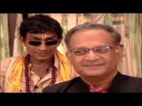 Devrani Jethani Full Episode 65 | Latest TV Series | देवरानी जेठानी