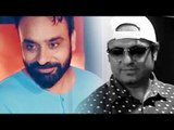 Babbu Maan Comes Up With His New Track With DJ Sheizwood