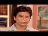 Devrani Jethani - देवरानी जेठानी Full Episode 54 | Latest TV Series