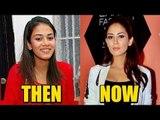 Mira Rajput | COLLEGE GIRL To STAR WIFE | Transformation | Shahid Kapoor