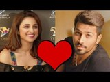 Is Parineeti Chopra In LOVE With Cricketer Hardik Pandya?