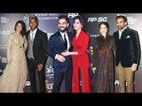 Indian Cricketers With HOT Girlfriends & Wives - Virat Anushka,Dhoni Sakshi,Zaheer Sagarika