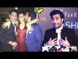 Ranbir Kapoor's Brother Adar Finally Reacts On KISSING Deepika Padukone At Padmavati Party