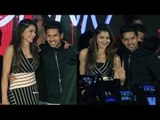 Urvashi Rautela Gets COZY with Armaan Malik At Hate Story 4 Musical Concert
