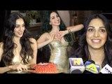 EXCLUSIVE: Kiara Advani's BIRTHDAY CELEBRATION With Media & Fans   Latest Bollywood Updates