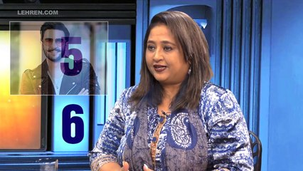 Will Ranveer Singh's Gully Boy Break Box Office Record Of Simmba? | Swetta Jumaani