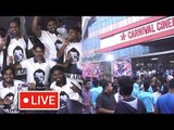LIVE: 2.0 Public Reaction | Blockbuster Movie | Superstar Rajinikanth & Akshay Kumar