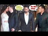 Priyanka's Ex-Bf Harman Baweja cries when Nick Jonas Kisses Priyanka Chopra