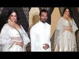 WOW Bipasha Basu is Expecting ? Karan Singh Grover & Bipasha Look Too Adorable|