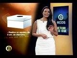 CONSEJOS ECOS  - Banda ancha