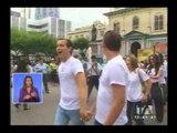 Registro Civil negó solicitud de matrimonio a pareja gay