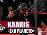 [Inédit] Kaaris - Exo Planète #Planète Rap