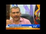 Varios sectores de Guayaquil ya tiene instalaciones eléctricas adaptadas para 220 voltios