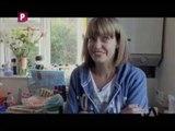 Video ECOS: Limpiadores compulsivos. SÁB. 10:00 PM. - Teleamazonas