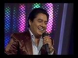 """Yo Me Llamo Ecuador - Gerardo Morán - """"Qué más hombre querías"""" - Gala 9 - #YMLL4"""