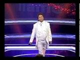 "Yo Me Llamo Ecuador - Juan Gabriel - ""Yo no nací para amar"" - Gala 13 - #YMLL4"