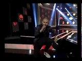 Yo Me Llamo Ecuador - Nicky Jam -