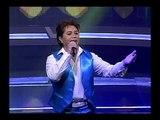 "Yo Me Llamo Ecuador - Juan Gabriel - ""El noa noa"" - Gala 31 - #PreclasificaciónYMLL4"