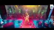 Chamma Chamma Full Video - Fraud Saiyaan - Elli AvrRam  Arshad - Neha Kakka mp4