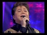 "Yo Me Llamo Ecuador - Juan Gabriel - ""Amor eterno"" - Gala 51 - #YMLL4"