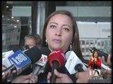 Reacciones en la Asamblea tras las declaraciones de Raúl Patiño