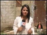 Menores que fueron envenenados en Guayaquil podrían ser dados de alta