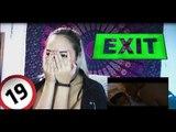 WINNER - 좋더라(I'M YOUNG) M-V Reaction Video