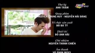 Chang Trai He Mat Troi Tap 18 Phim Viet Nam THVL1 Phim Chang