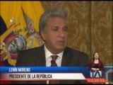 El Fondo Latinoamericano de Reservas desembolsó un crédito por 368,8 millones de dólares