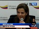 Fiscalía y Policía realizan allanamientos en instalaciones militares -Teleamazonas