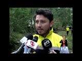 El cantón Paute fue declarado en emergencia por el invierno -Teleamazonas
