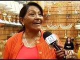 Quito: Las compras navideñas reactivan el comercio local  -Teleamazonas
