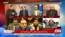 Controversy Today - 6th February 2019