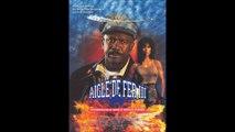 The Aces agree - Iron Eagle III OST - Harry Manfredini
