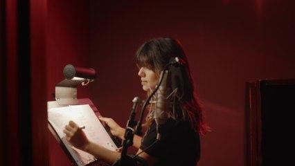 Paula Fernandes - Hora Certa