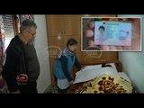 BOOM: Me vajzën invalide, dy prindër të moshuar sorollaten për një kartë identiteti