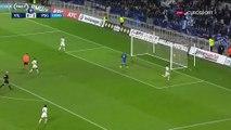 Après Diaby, Mbappé a régalé Cavani : le but cadeau du 3-0 parisien
