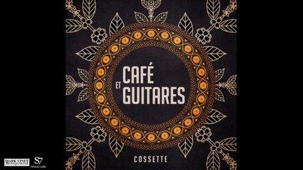 Café et Guitares - A Domani - [IMAGES]
