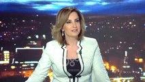 Ora News - Sokolaj: Në sistemin e burgjeve ka tendera që nëse hetohet do të ketë të tjera arrestime