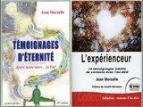 NDE ou EMI (avec Jean Morzelle, Dr Jean-Jacques Charbonier (Partie 2)