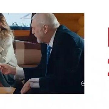 Fructul Oprit Sezonul 2 Episodul 21 online 6 Februarie 2019 Partea 2