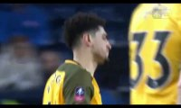 West Bromwich Albion vs Brighton & Hove Albion 1-3 All Goals & Highlights 06/02/2019