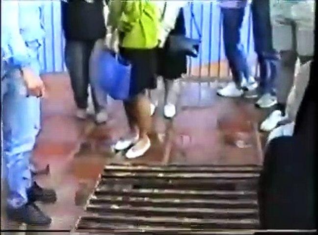 1989 Yılında Turist Kamerasından Alanya: Ahh dedirten görüntüler!