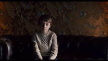 Taylor Schilling Seeks Help For Her Child In 'The Prodigy'