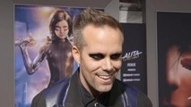 Justin Tranter on Collaborating With Dua Lipa and Britney Spears (Exclusive)