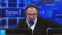"""Rapport de la Cour des comptes sur le déficit de la France : """"On glisse dans le groupe des plus mauvais élèves de l'Europe"""""""