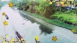 Tan Xuan Don Tan Lang Tap 3 Phim Tet Phim Viet Nam HTV7 Phim