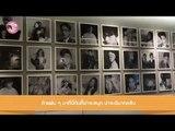 Tour SM Town @SM COEX ARTIUM with NCT U